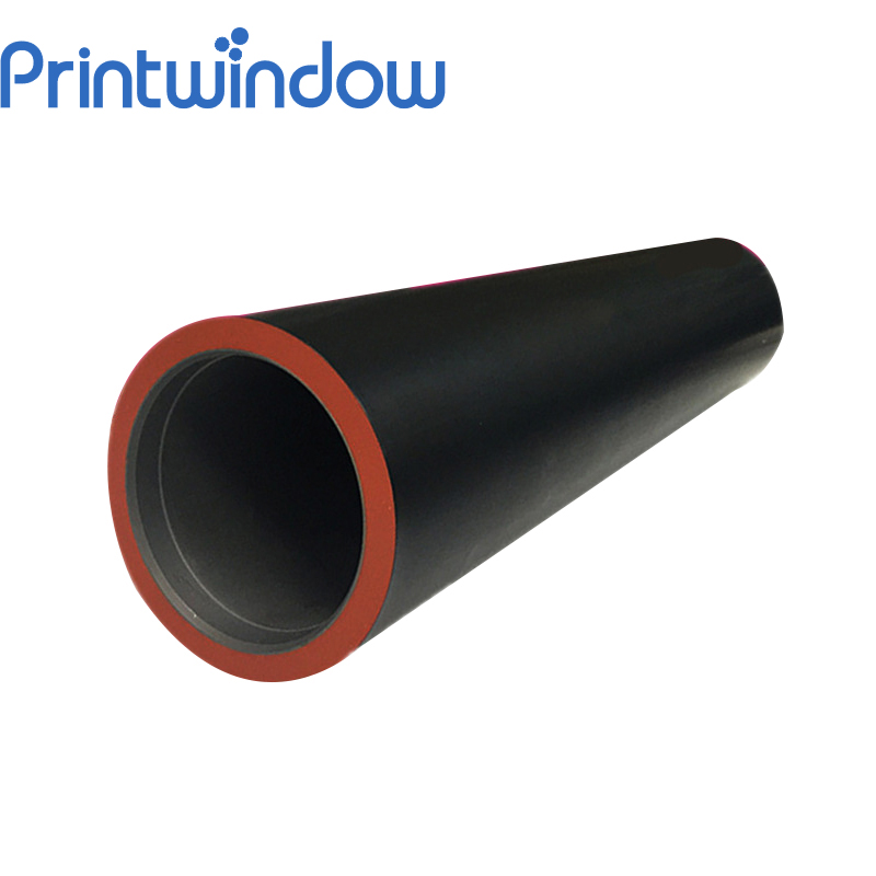 Printwindow Lower Fuser Roller for Ricoh MP1350 1356 1357 1100 9000 1107 Pressure Roller Copier Parts printwindow copier high quality lower fuser roller for ricoh aficio sp5200dn 5200s sp5210dn 5210sf 5210sr fuser pressure roller