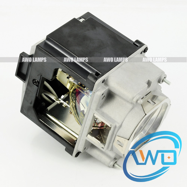 VLT-XL7100LP Compatible lamp with housing for MITSUBISHI LU-8500/LW-7800/LX-7550/LX-7800/LX-7950/UL7400U/WL7050U/WL7200U/XL7000U new oem original projector lamp vlt xl7100lp for mitsubishi lu 8500 lx 7550 lx 7800 lx 7950 ul7400u wl7200u xl7000u xl7100u