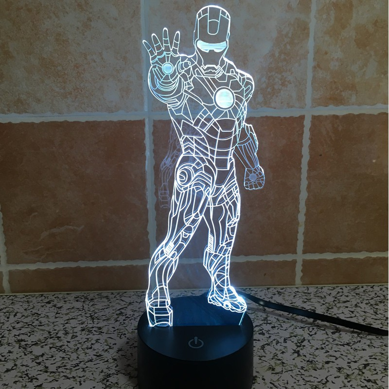 Christmas-Gifts-Lamp-Iron-Man-3D-Night-Light-with-Motion-Sensor-Atmosphere-USB-Led-Table-Desk(2)