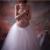 Vestido de Ropa de Embarazo Las Mujeres embarazadas Sesión de Fotos Elegante Vestido de Maternidad de Encaje Blanco accesorios de Fotografía Estilo Real Vestidos