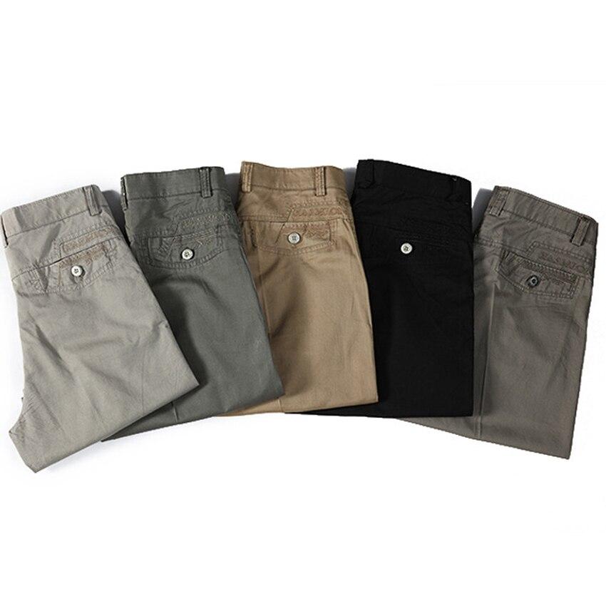 Mountainskin 2018 New Summer Men's Cotton Shorts Solid Casual Men's Business Shorts Soft Thin Brand Male Beach Shorts,SA179