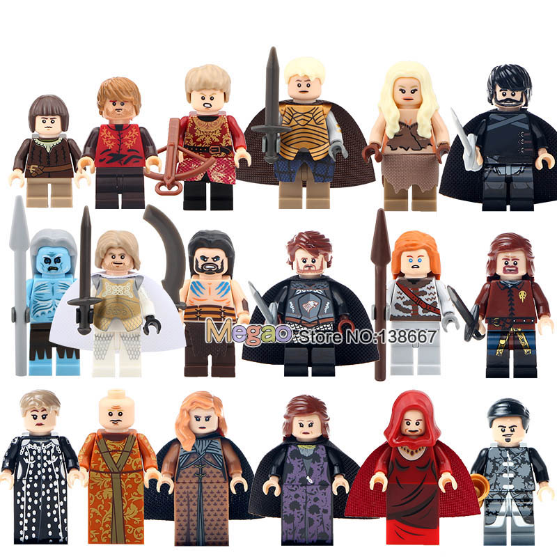 Model Building Aggressive Single Star Wars Han Solo Luke Skywalker Rebel Pilots Sabine Wren Yoda Special Offer Figure Building Block Toys For Children