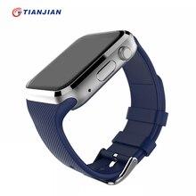 Gd19 smart watch android часы smartwatch bluetooth 2016 телефон smart watch дети с камерой sim-карты слот пк gt08 gv18