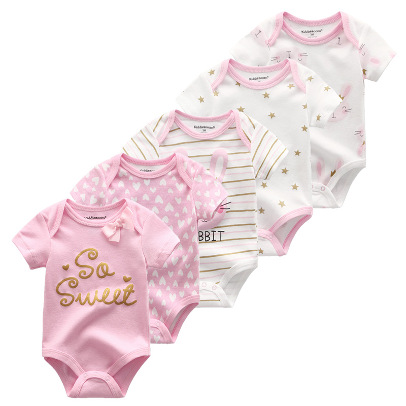 baby clothes5200