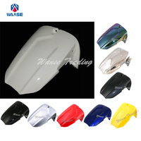 Motorcycle Rear Wheel Hugger Fender Mudguard Mud Splash Guard For Yamaha YZF R6 2003 2004 2005 / R6S 2006 2007 2008 2009