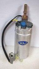 Bomba de combustível 31111 26900 18002 2BB00 Serve PARA HYUNDAI Santa Fe I 1 Trajet 2.0L 01-06 0580464084