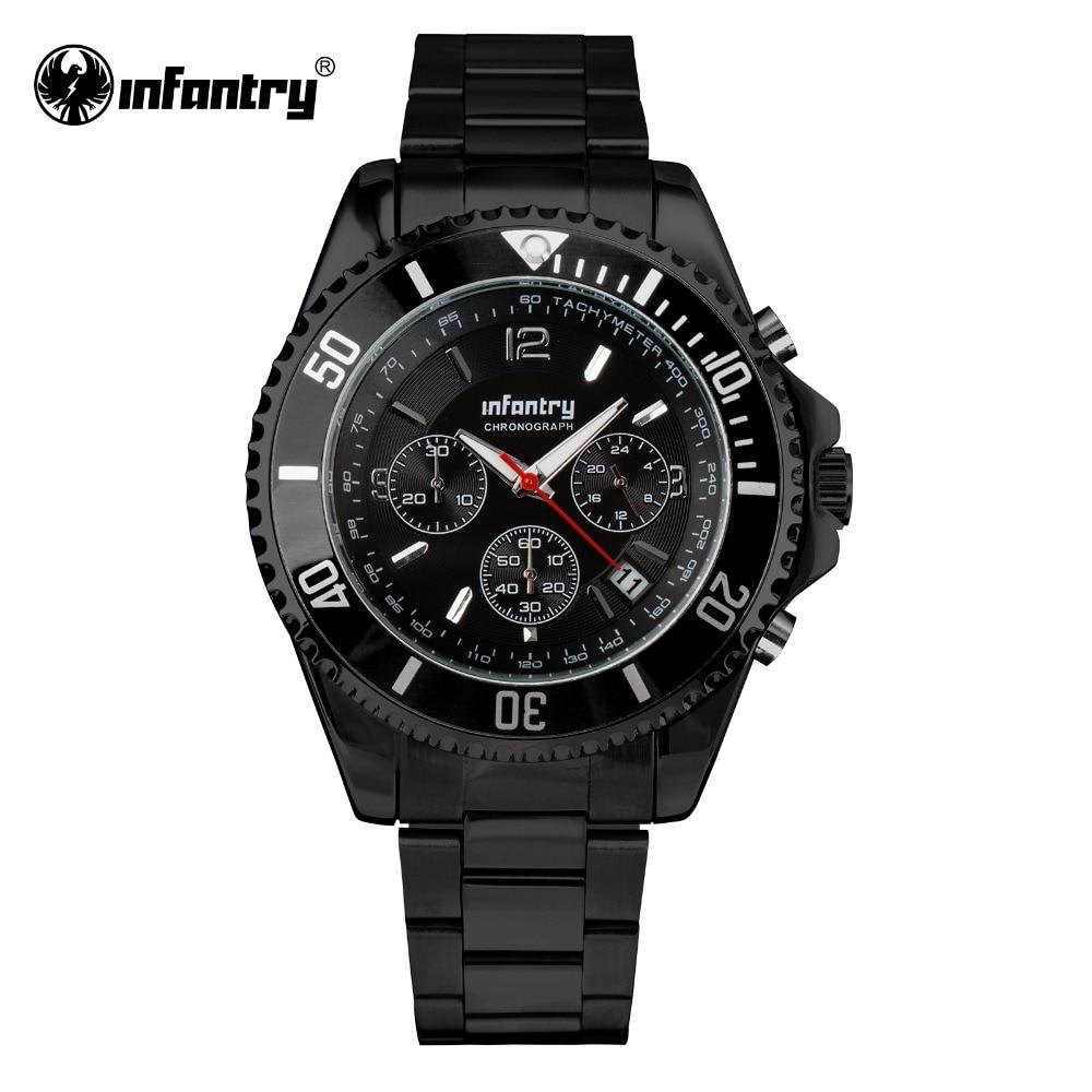 61c54904216 reloj bvlgari hombre aliexpress