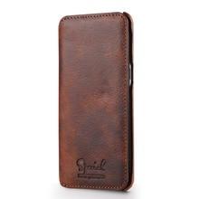 Люксовый бренд TIMECAT Подлинная кожаный чехол Для samsung galaxy plus откидная крышка s8 s8 + телефон сумка новый дизайн
