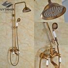 Newly Antique Brass ...