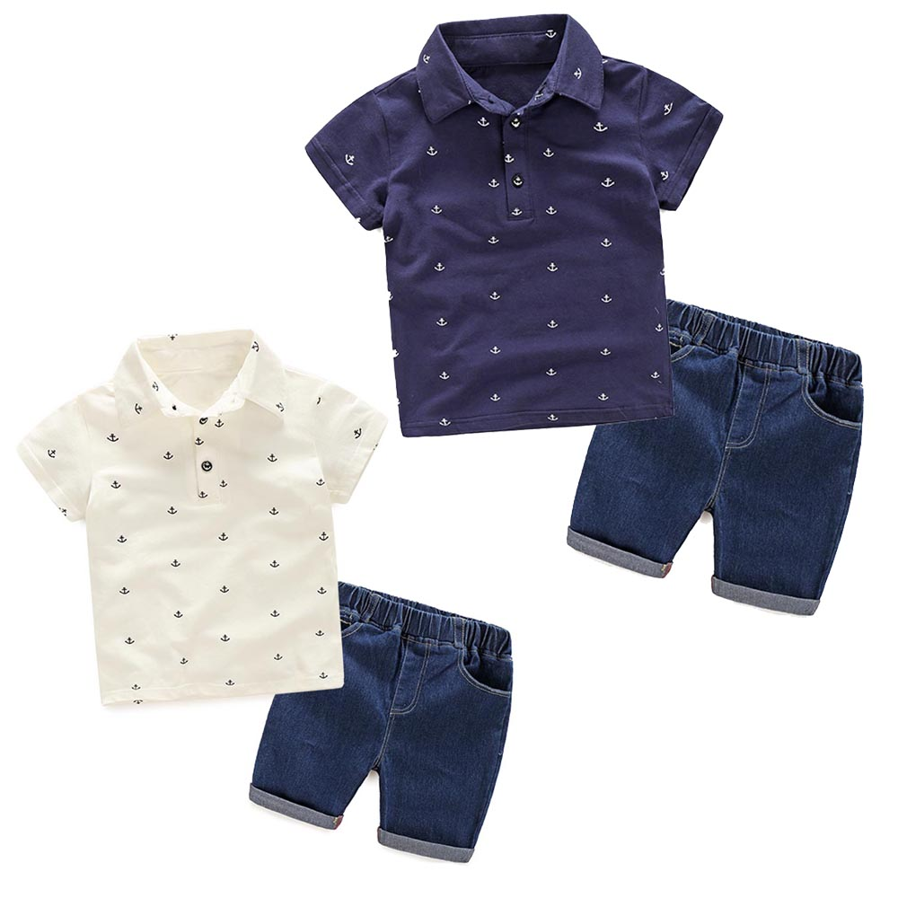 Kids cowboy outfit promotion shop for promotional kids for Toddler t shirt printing
