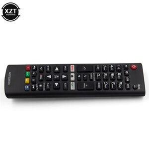 Для LG tv пульт дистанционного управления AKB75095308 для LG Magic Remote 43UJ6309 49UJ6309 60UJ6309 65UJ6309 универсальный смарт-ТВ пульт дистанционного управления