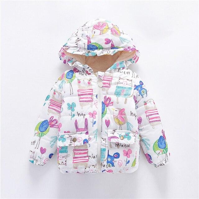 19cb06a74 Aliexpress.com  Comprar Nuevas chaquetas y abrigos bonitos de ...