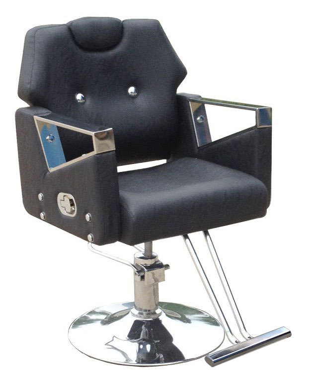 Massage Stuhl Friseurstuhl T-5011 Können Legte Können Lift Friseur Stuhl