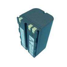 Alta qualidade e абсолютно GEB221 Fabricado em 4400 mah da bateria 7,4 v