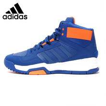 Original Adidas Men s Basketball Shoes Sneakers