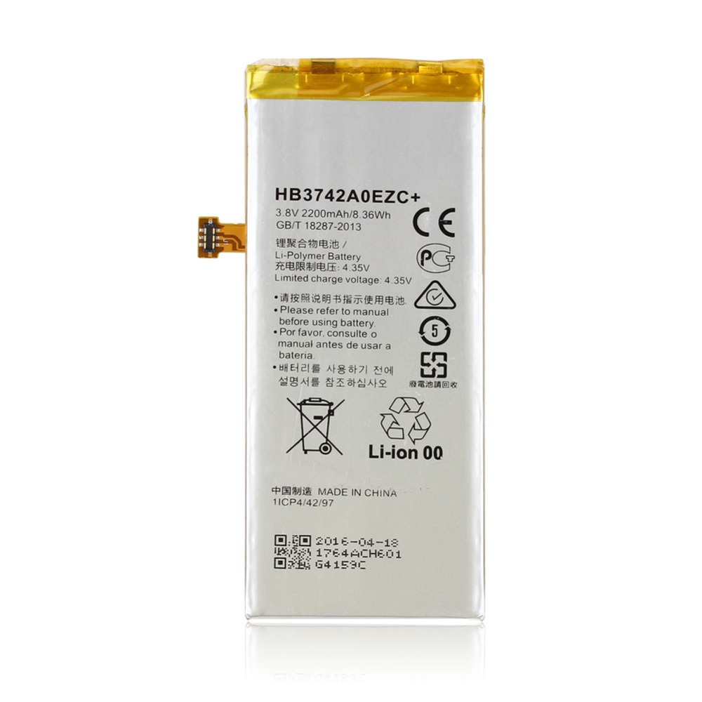 for-Huawei-P8-Lite-Replacement-Battery-High-Quality-3-8V-2200mAh-Li-Polymer-Battery-For-Huawei (1)