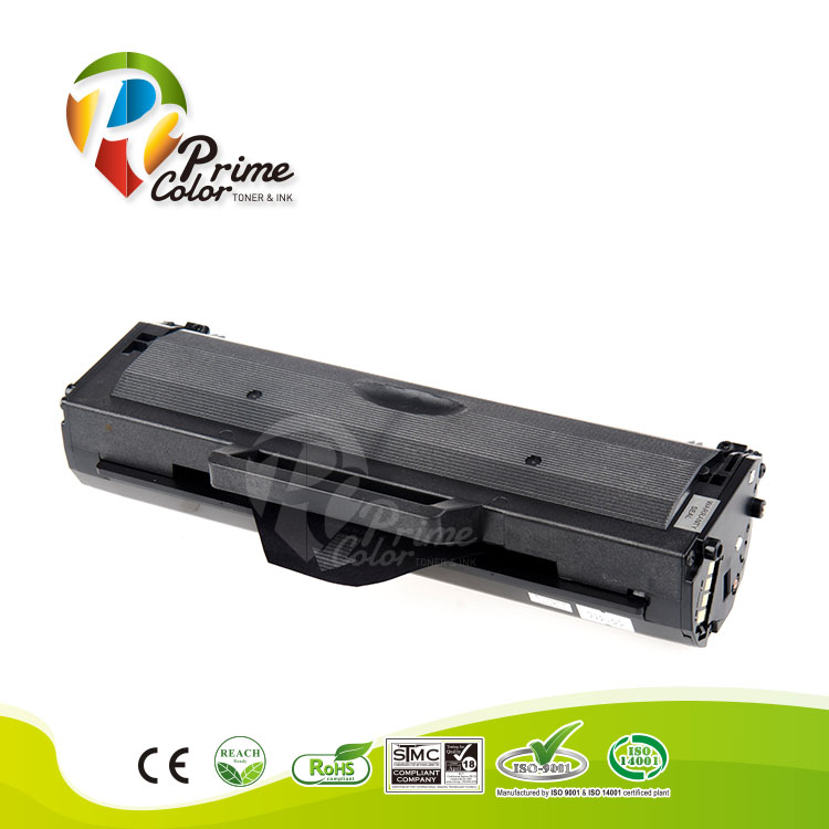 Black Toner for Samsung MLT-D104S  MLTD104S for SAMSUNG ML-1660 1661 1665 1666 1670 1671 1675 1860 1865 1865W nuova r2s набор 2 шт 80 мл