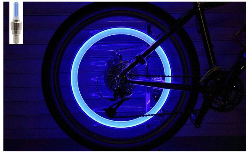 bicycle tyre valve caps light (27)