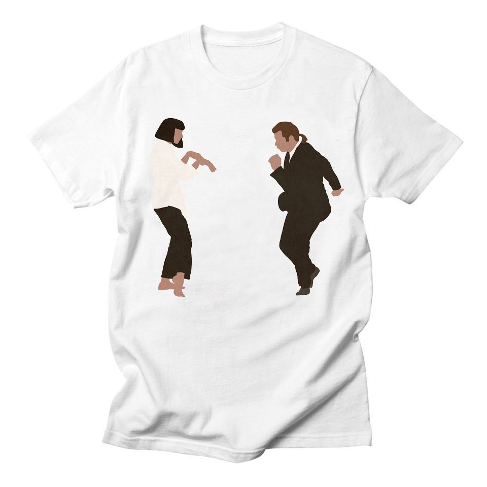 movie-mia-wallace-pulp-fiction-t-shirt-men-fashion-summer-quentin-font-b-tarantino-b-font-t-shirt-hip-hop-girl-printed-top-tee-white-t-shirt