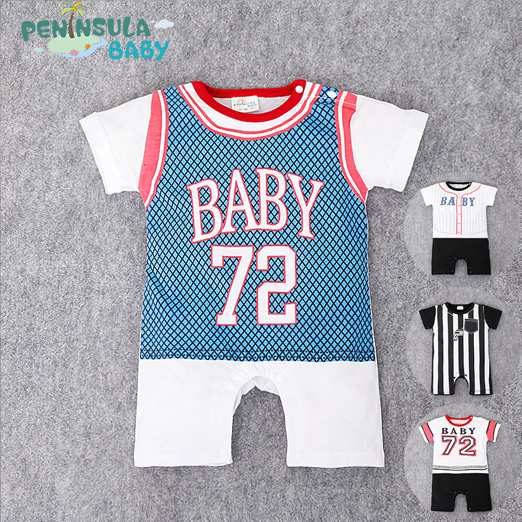 marseille soccer baby girl romper vetement bebe bebek giyim garcon bodyclothing maillot de foot. Black Bedroom Furniture Sets. Home Design Ideas