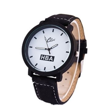 dfba5ff5d11 4 Colors Fashion High Quality Original Geneva Quartz Watch Women ...