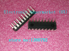 цена Free Shipping 10pcs/lots PIC16F628-20I/P PIC16F628 DIP-18  New original  IC In stock! онлайн в 2017 году