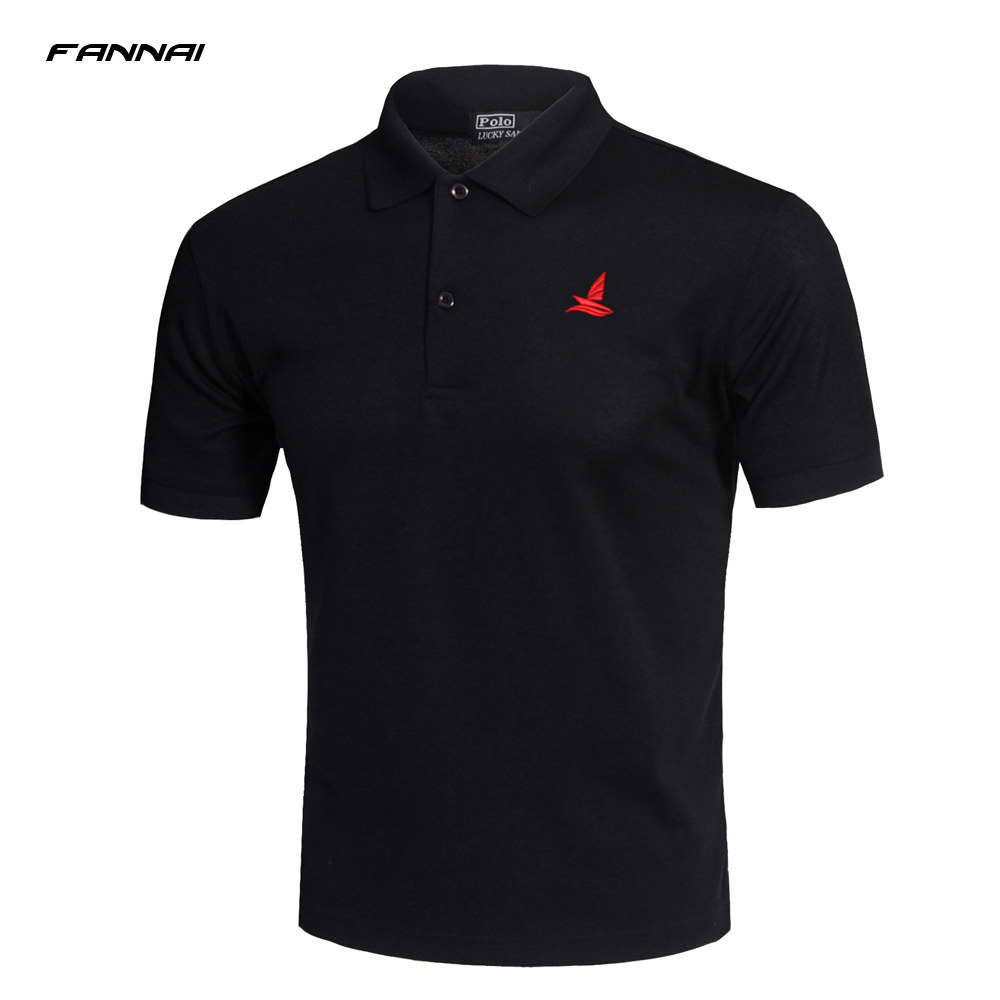 New arrive Casual men's Compression   Polo   Shirt Tops Hombre Camisa Short Sleeve Slim Breathable Quick-dry shirts Jersey clothes