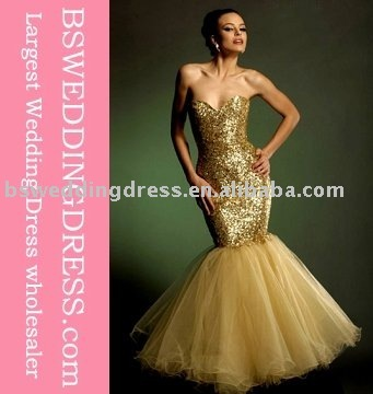 e8198463ef7ff US $163.16 |Popular cocktail dress BS PDA143-in Cocktail Dresses from  Weddings & Events on Aliexpress.com | Alibaba Group