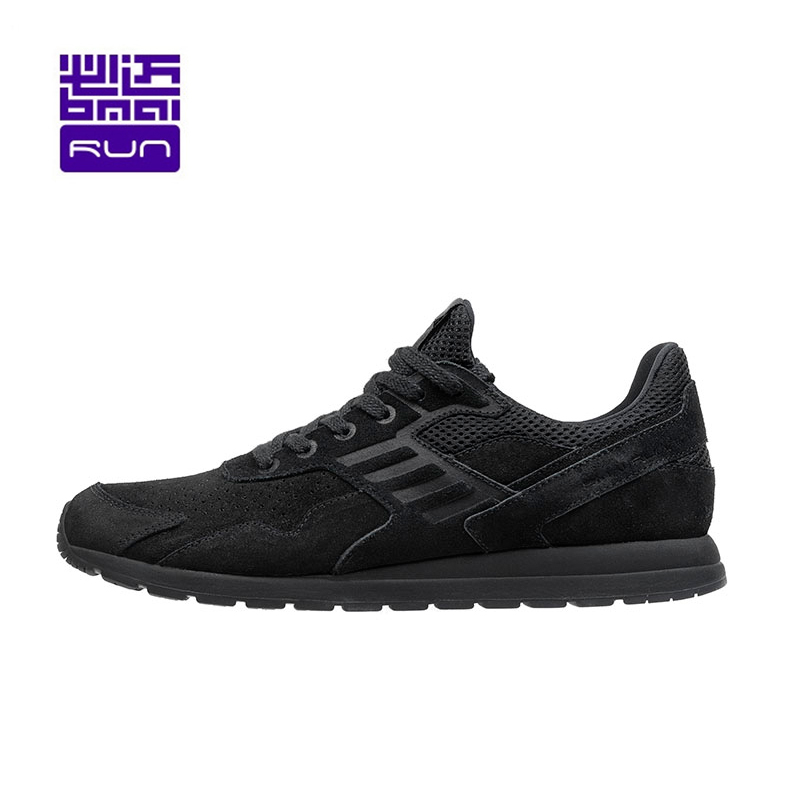 Brand New Retro Running Shoes Couple Breathable Light Lace-up Sports Shoes Professional Outdoor Travel Walking Jogging FootwearBrand New Retro Running Shoes Couple Breathable Light Lace-up Sports Shoes Professional Outdoor Travel Walking Jogging Footwear