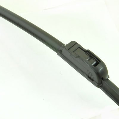 "16"" Car Universal Soft Rubber Wind Shield Wiper Blade"