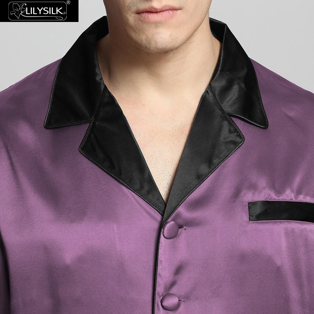1000-violet-22-momme-deep-contra-silk-pyjamas-set-for-men-01