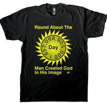 Galeria de man created god por Atacado - Compre Lotes de man created ... 2635dd0069dc2
