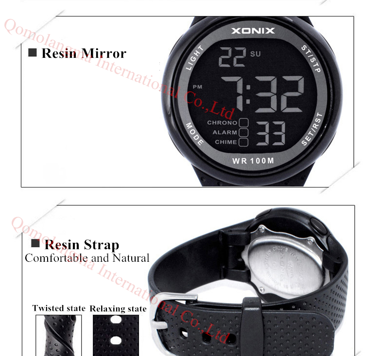 HTB1mO8VRpXXXXXCaXXXq6xXFXXXG - XONIX Sport Watch for Men