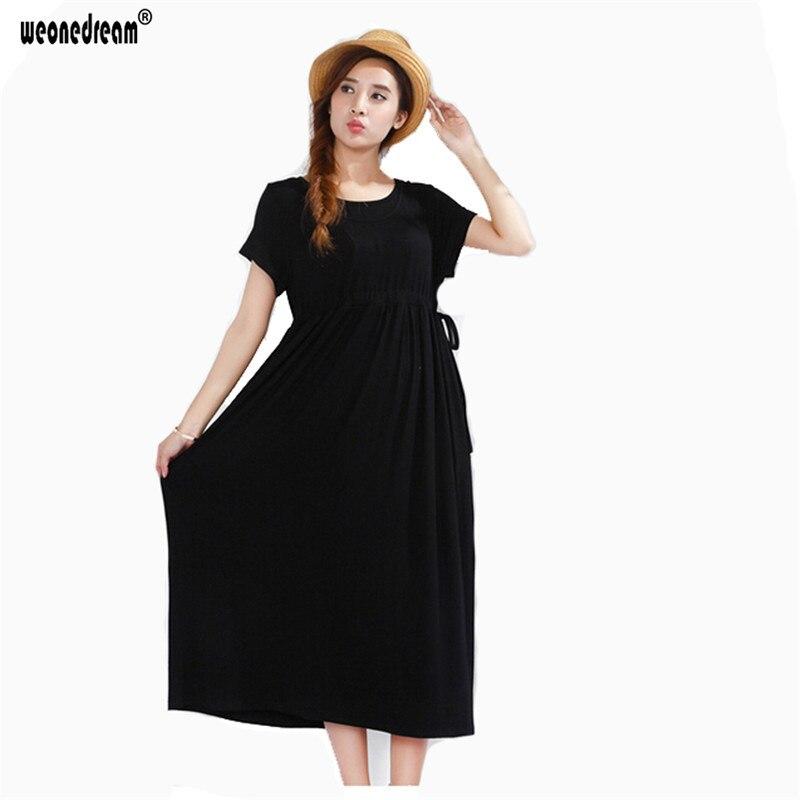 Aliexpresscom  Buy Weonedream Fashion Long Pregnancy Clothes Maternity Dresses -7131