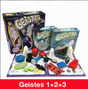 Geistes Blitz 1 2 3 Ghost Blitz Geistesblitz 5 Vor 12 Board Game High Quality Family