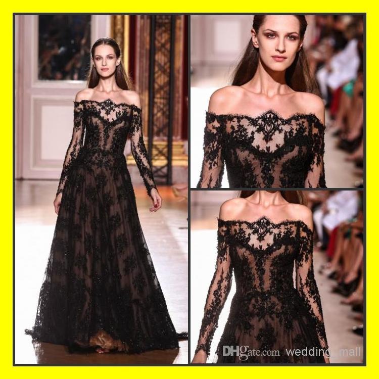 Adrianna Papell Evening Dresses Women Truworths Sleeved