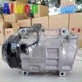 OE Genuine original A/C compressor r134a automobiles mini air conditioner for car MercedeBenz C-CLASS W202 S202 0002301311