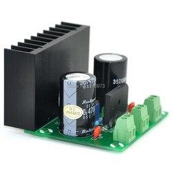 5 أمبير 1.5 إلى 32 فولت قابل للتعديل الجهد المنظم وحدة.