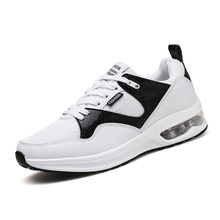 2017 Women's Sports Running Shoes Sneakers For Women Breathable Outdoor Walking and Running Shoes