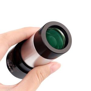 "Image 2 - SVBONY 1.25"" 2X Barlow Lens for Astronomy Telescope Monocular Eyepiece 31.7mm Achromatic Metal  F9146A"