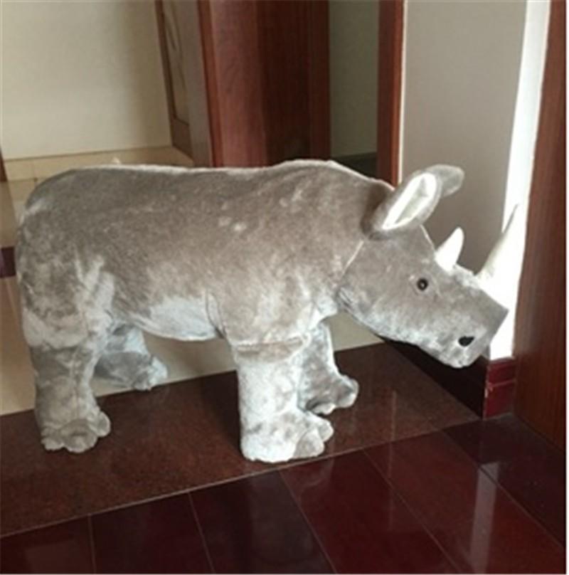 Rhinocero12