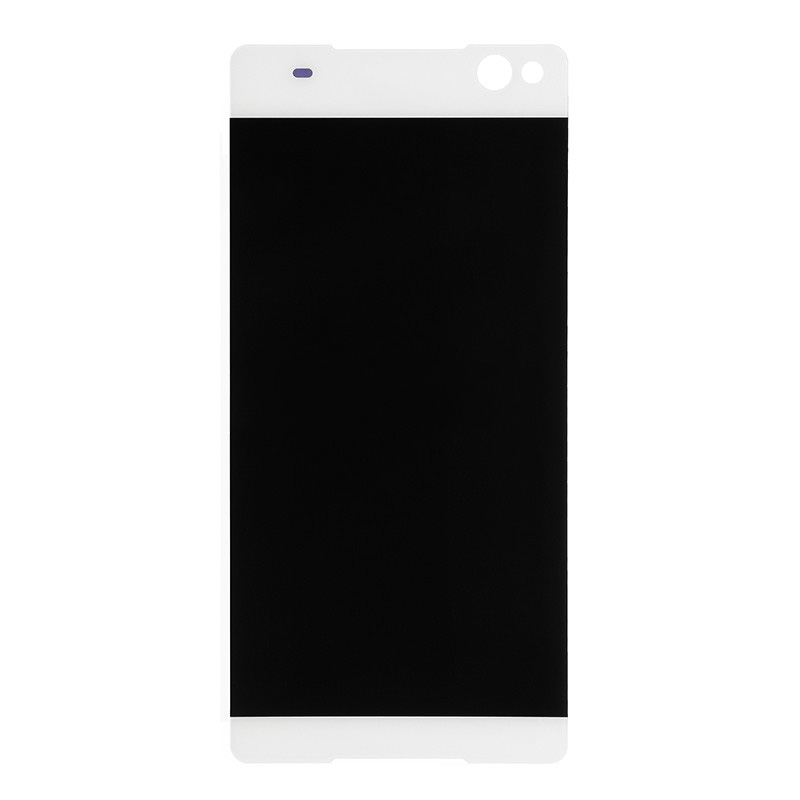 LCD Screen Display with Touch Digitizer Assembly For Sony Xperia C5 Ultra E5506 E5533 E5563 E5553 free shipping black lcd display for sony xperia z2 d6502 d6503 d6543 l50w touch screen digitizer free shipping