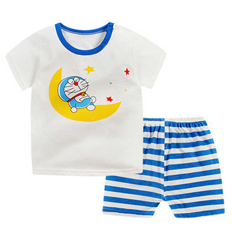 5ed12e6e49be ... Baby Boys Suit shorts For Boy 1 2T 3T 4T Little Toddler Boys Summer  Clothing Short ...