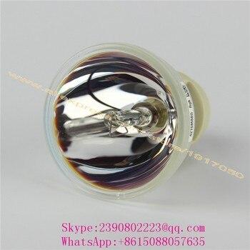 Original Projector Bulb SP-LAMP-069 For Infocus IN112, IN114, IN116 Bulb Lamps(P-VIP 180/0.8 E20.8 )