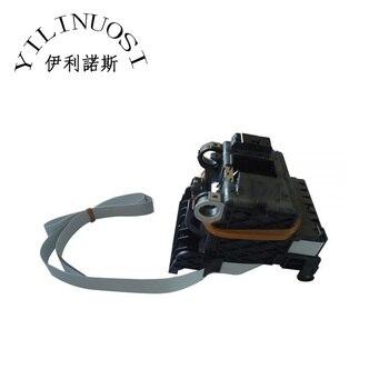 R2400 Carriage Unit printer parts