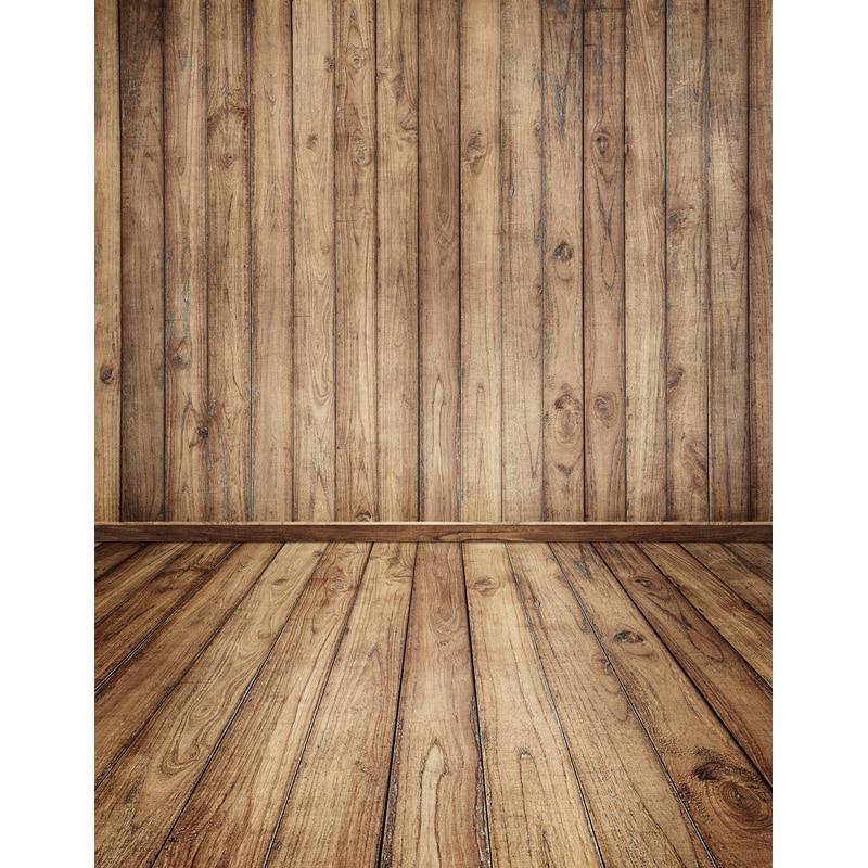 freestyle vinyl interlocking floor tiles gurus floor. Black Bedroom Furniture Sets. Home Design Ideas
