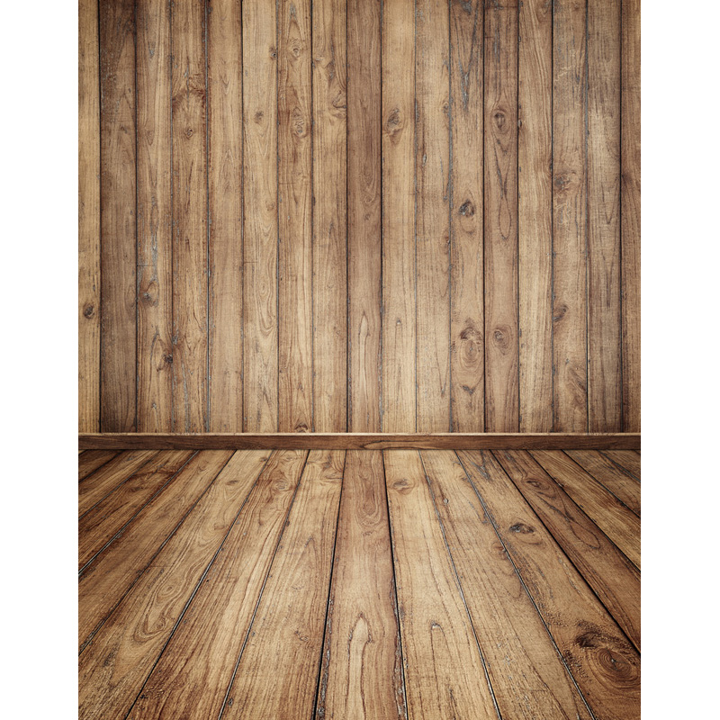 Vinyl plank wall wooden floor photographic backgrounds for wedding party  photo photography backdrops props(China - Compare Prices On Plank Wood Floor- Online Shopping/Buy Low Price