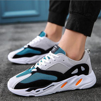2018 Men Shoes V2 Presto Summer Basket Femme Chaussure casual Shoes Trainers Ultras Boosts Unisex Shoes Superstar Shoes Krasovki