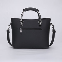 Melodycollection Brand Designer Handbags High Quality Women Tote Bag PU Leather Messenger Handbags Fashion Shoulder Bags