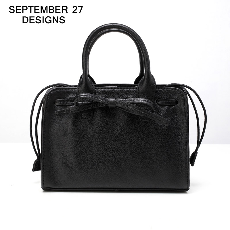 Compare Prices on Ladies' Leather Handbags- Online Shopping ...